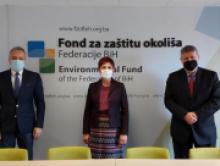 fond_za_zastitu_okolisa_._foto.jpg