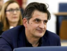 ministar_kapidzic.jpg