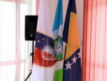 zastave.jpg